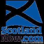 ScotlandNow.com logo